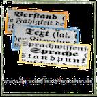 www.Sprache-Text-Verstehen.de